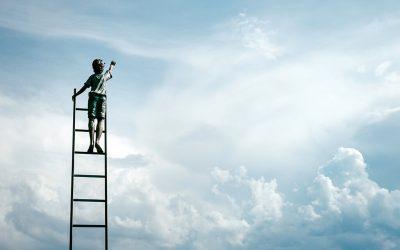 Motiváció: Hogyan maradj motivált? (Teljes útmutató)
