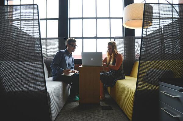 legjobb vállalkozás ötlet fiataloknak
