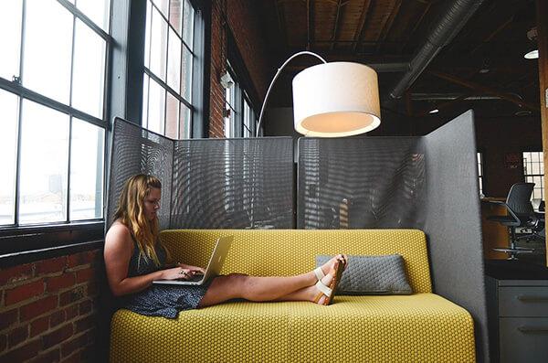 legjobb vállalkozási ötletek nőknek