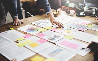 Top 10: A legjobb vállalkozás ötletek 2020-ban [példákkal]
