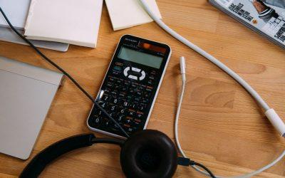 KATA adózás 2020 és 2021: A teljes (de egyszerű) útmutató