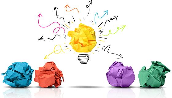 vállalkozás ötletek lead magnet