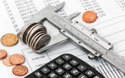 Alanyi adómentesség 2020: Kinek, mikor éri meg?