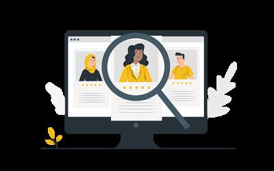 Buyer persona: jelentése, elemzés – és a készítés (mintával)