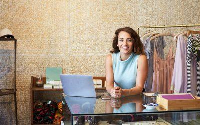 Egyéni vállalkozás indítása 2020: Lépésről-lépésre (egyszerűen)