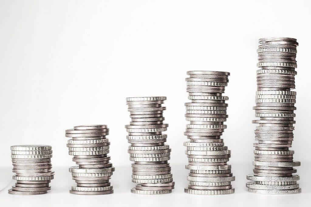 Egyéni vállalkozó adózása