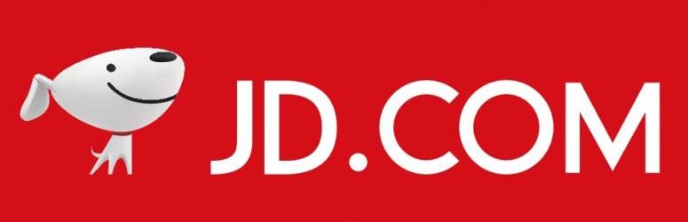 kínai webshopok