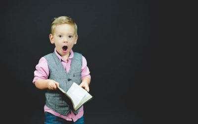 Top 7: A legnagyobb hatású üzleti és önfejlesztő könyvek