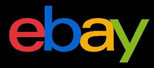 online webáruház