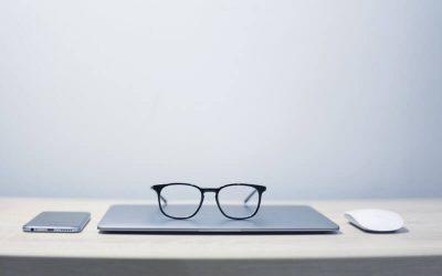 Marketing: mi az IGAZI jelentése? (minden amit tudsz – téves)