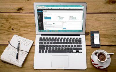 Legjobb fizetős/ingyenes WordPress sablonok 2020 (szakértőtől)