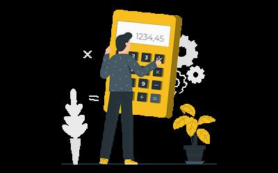 KATA adózás 2021 és 2022: A teljes (de egyszerű) útmutató