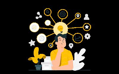 Top 10: A legjobb vállalkozás ötletek 2021-ben [példákkal]