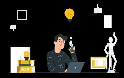 Webshop ötletek 2021 – legkeresettebb termékek [példákkal]
