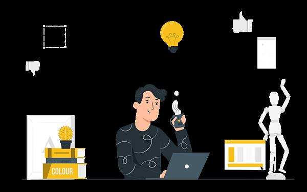 webshop ötletek