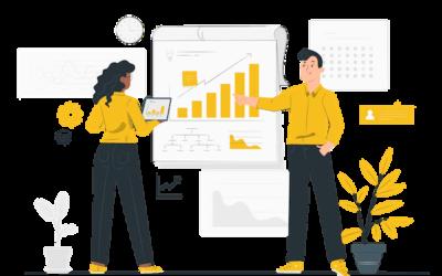 Vállalkozás indítása: A 10 lépéses útmutató (2021)