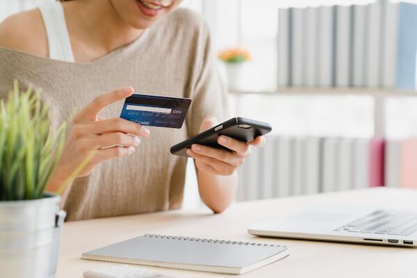 online pénzkereseti lehetőségek