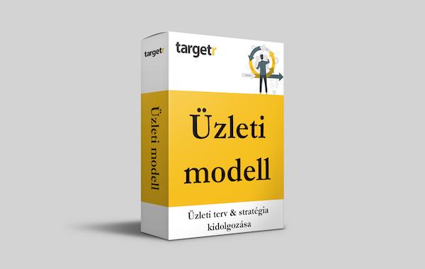 üzleti modell kurzus2